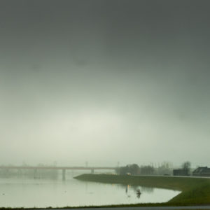 IJssel